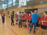 Floorball2016-2
